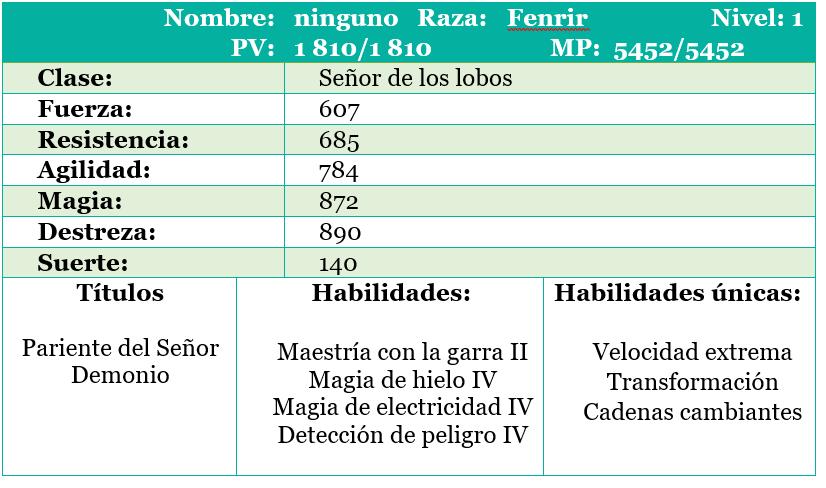 Mofurir 1.png
