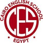 Cairo English School