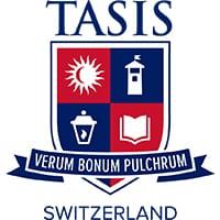 Logo_TASIS_200x200