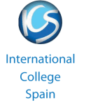 International College Spain
