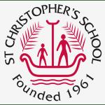 St Christopher's School, Bahrain