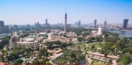 Featured-Best-School-Egypt