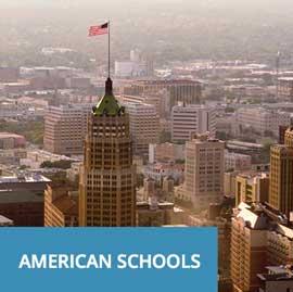 American-Schools-Link