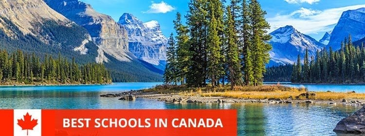 Best Boarding Schools in Canada