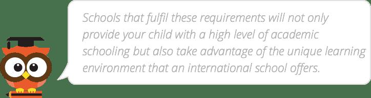 Owl-International-School-Benefits