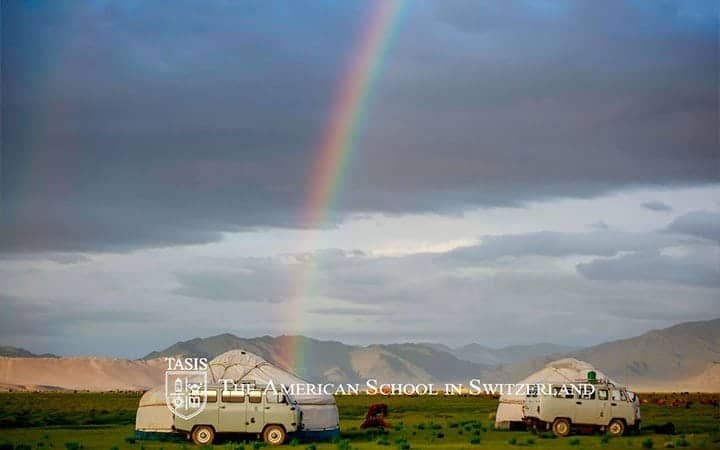 TASIS-Mongolia-007