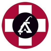 leysin-american-school-logo