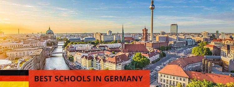 Best-International-Schools-Germany