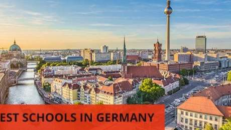 Best-International-Schools-Germany