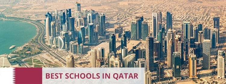 Best international schools in Qatar