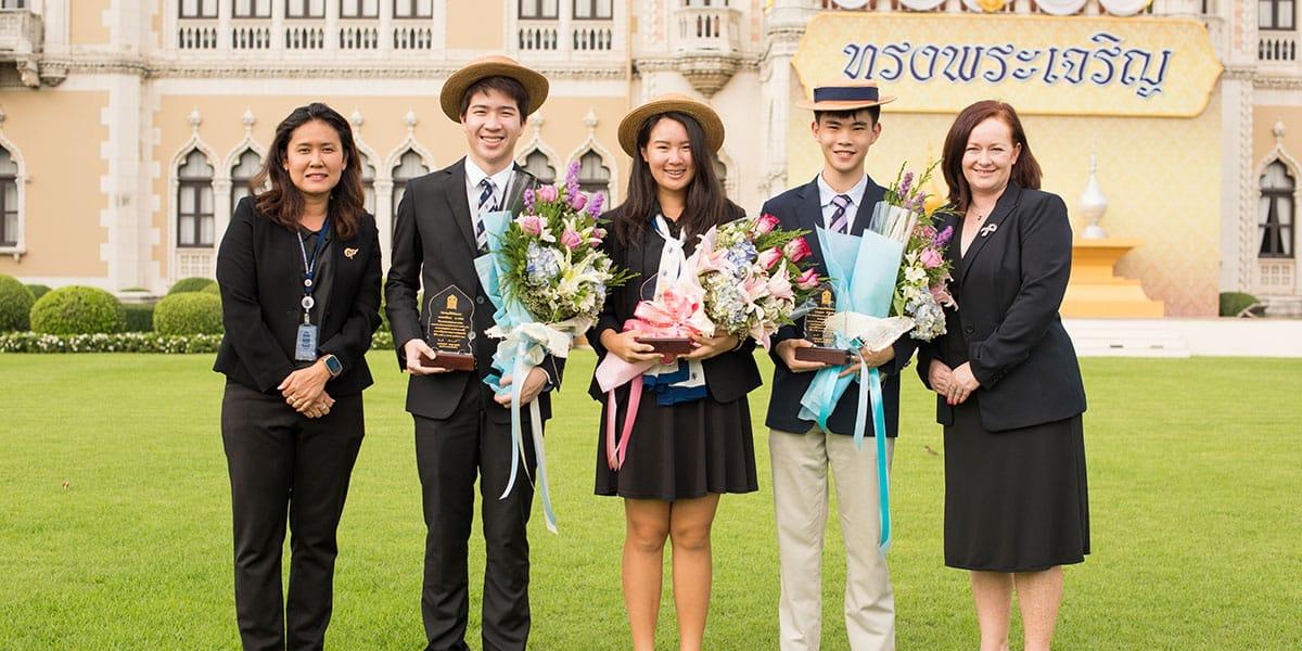 Harrow-Bangkok-Youth-Award-001