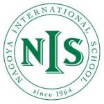 Nagoya International School
