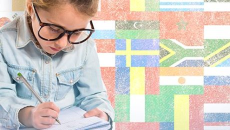 Best-Bilingual-Schools