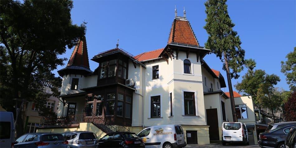 Villa3