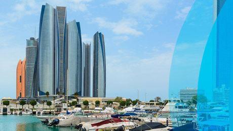 Private-Schools-Abu-Dhabi
