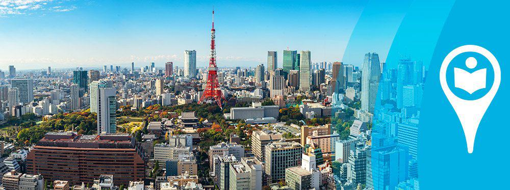 Private-Schools-Tokyo