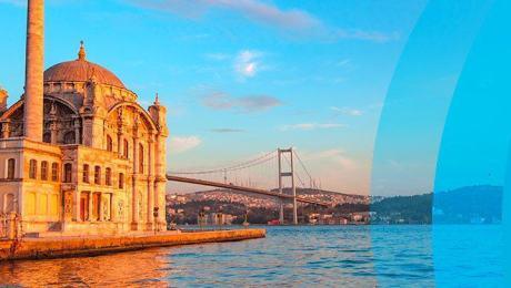 Boarding-Schools-Turkey