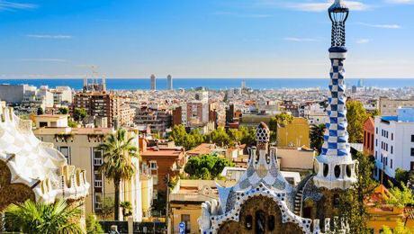 International-Schools-Barcelona