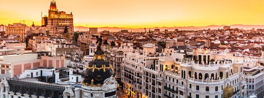 International-Schools-Madrid