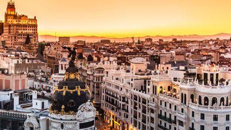 International-Schools-Madrid