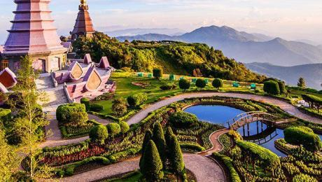 Best-International-Schools-Chiang-Mai