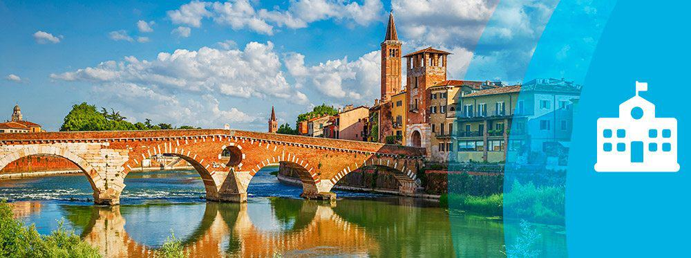 Best-Boarding-Schools-Italy