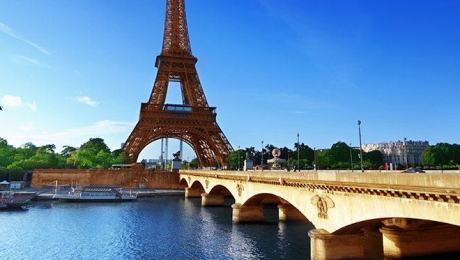 Best-Schools-France