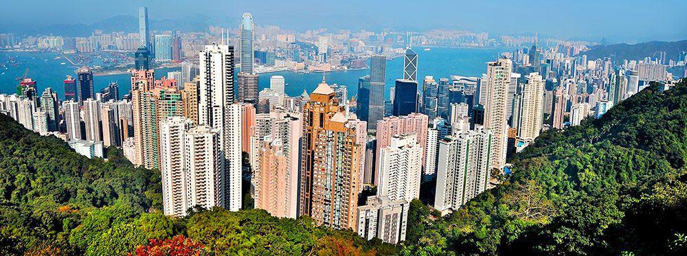 Best-Schools-HK