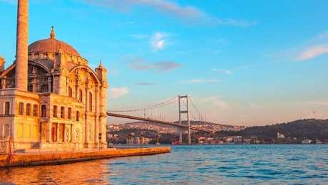 Best-Schools-Istanbul