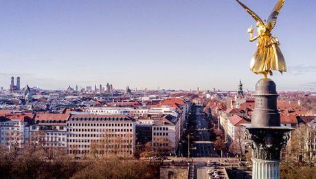 Best-Schools-Munich