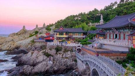Best-Schools-South-Korea