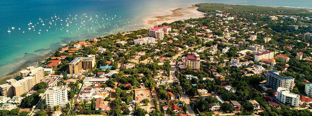 Best-Schools-Tanzania