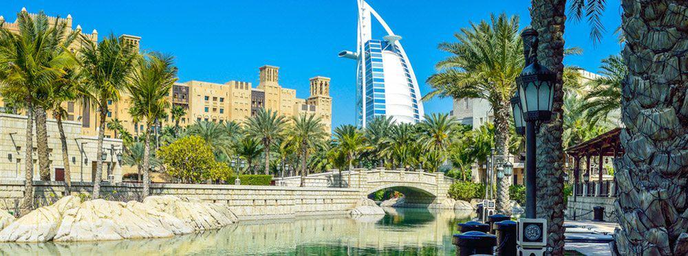 Best schools in UAE - best schools emirates - study in UAE - Study in Emirates