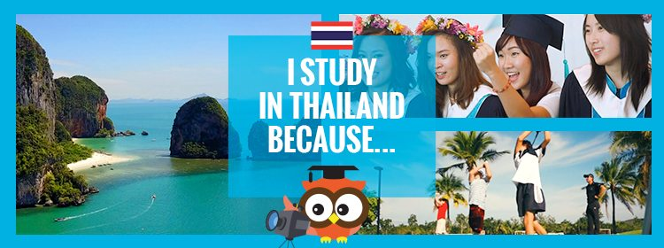 Web-Hero-Thailand