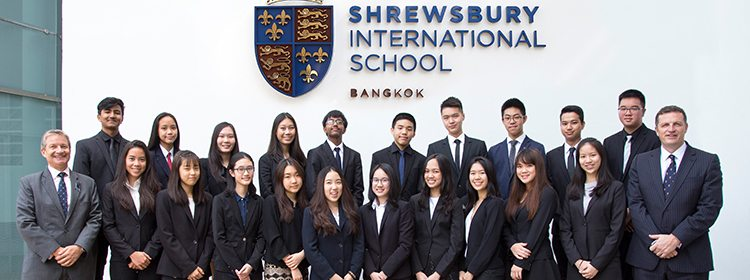 shrewsbury-bangkok-hero
