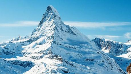 Zermatt-Winter-Camp