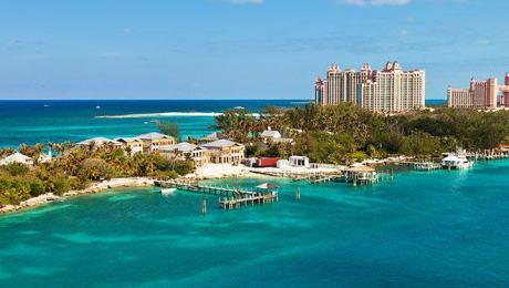 Best-Bahamas