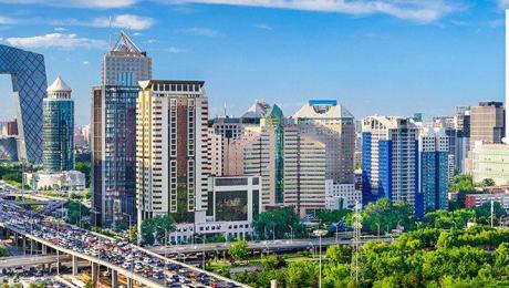 Best schools -Beijing - chaoyang