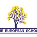 The European School