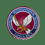 The American International School of Costa Rica