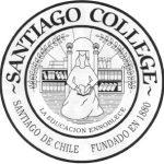 Santiago College
