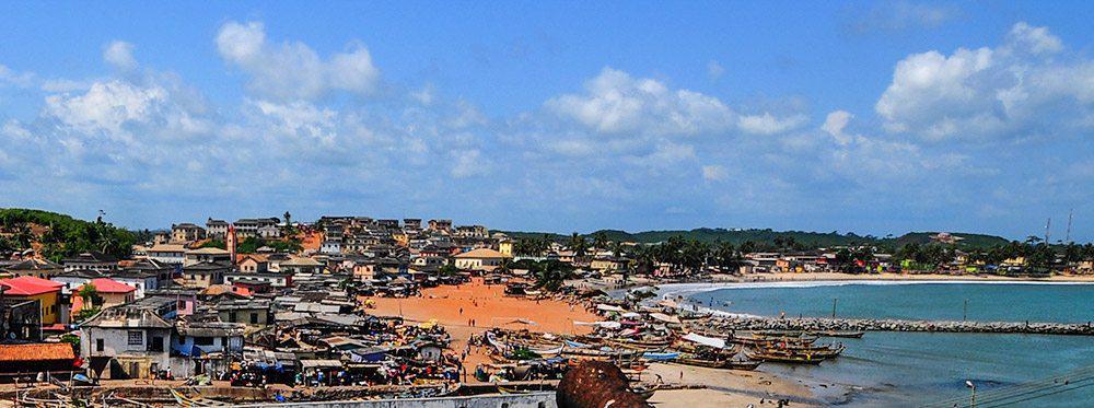 Best-Accra-Ghana