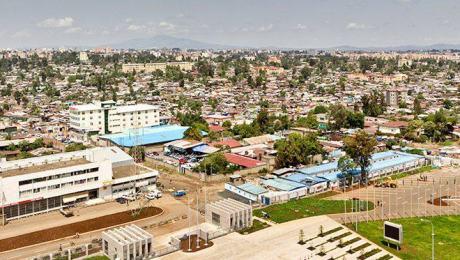 Best-Addis-Ababa