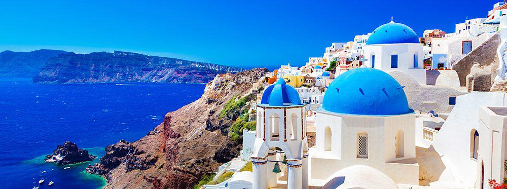 Best-Greece