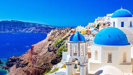 Best-Greece