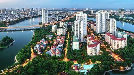 Best-Hanoi