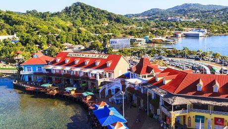 Best-Honduras