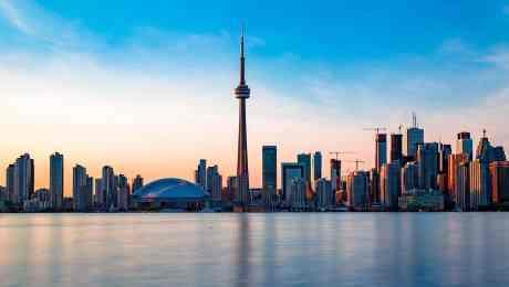 Best-International-schools-Canada
