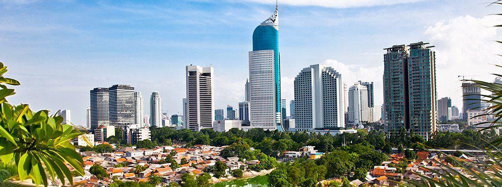 Best-Jakarta