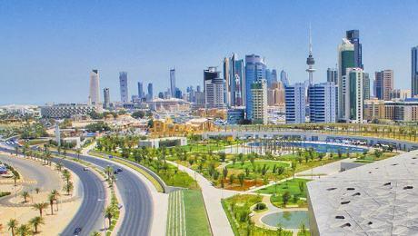 Best-Kuwait